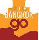 Little Bangkok Go